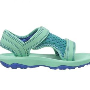 a2be33390fc2 Teva Shoes - Teva Kids  T Psyclone XLT Sport Sandal Toddler 5